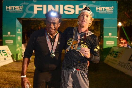 hits 2012 finish 2